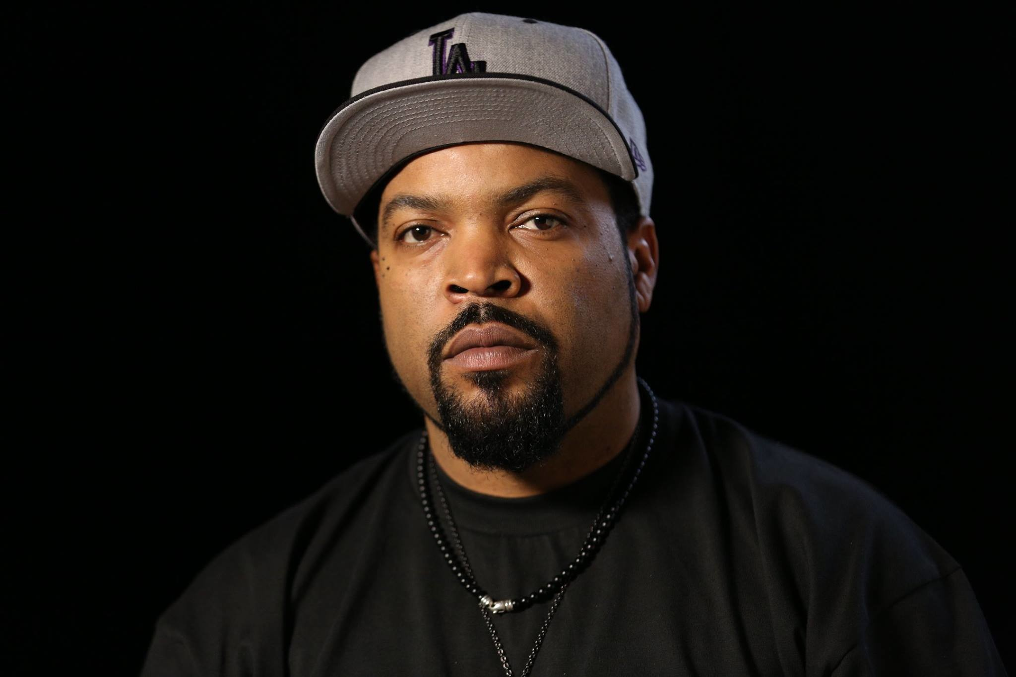 Entertainment News Latest Celebrity News, Videos & Photos 4 pictures 1 word ice cube map of america