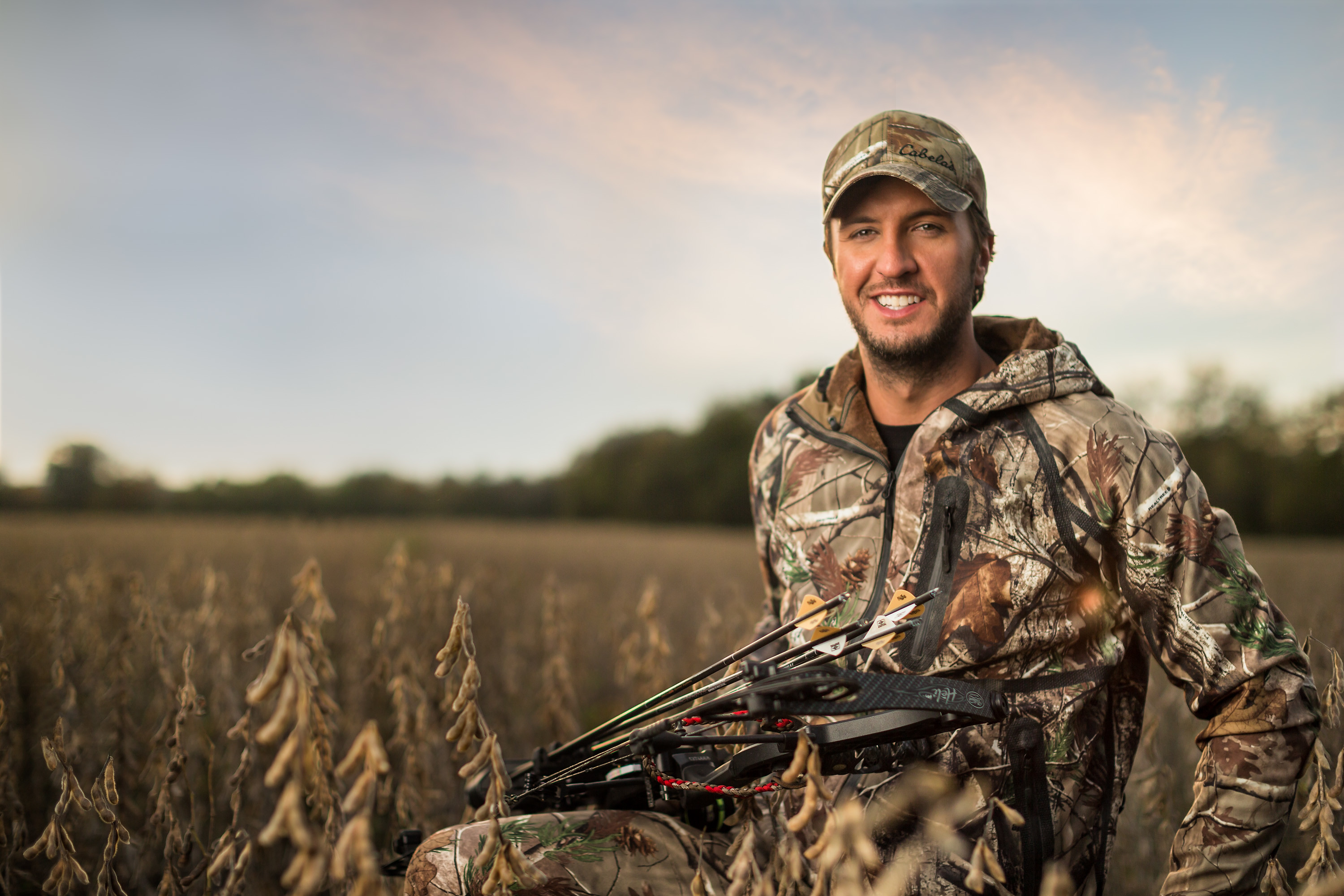 Bow hunting wallpapers 57 images 3000x2000 luke bryan bow hunting voltagebd Gallery