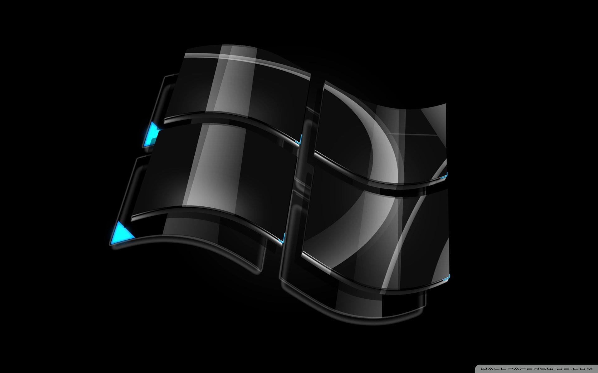 Windows Vista Aurora Standard Hd Wallpapers Desktop