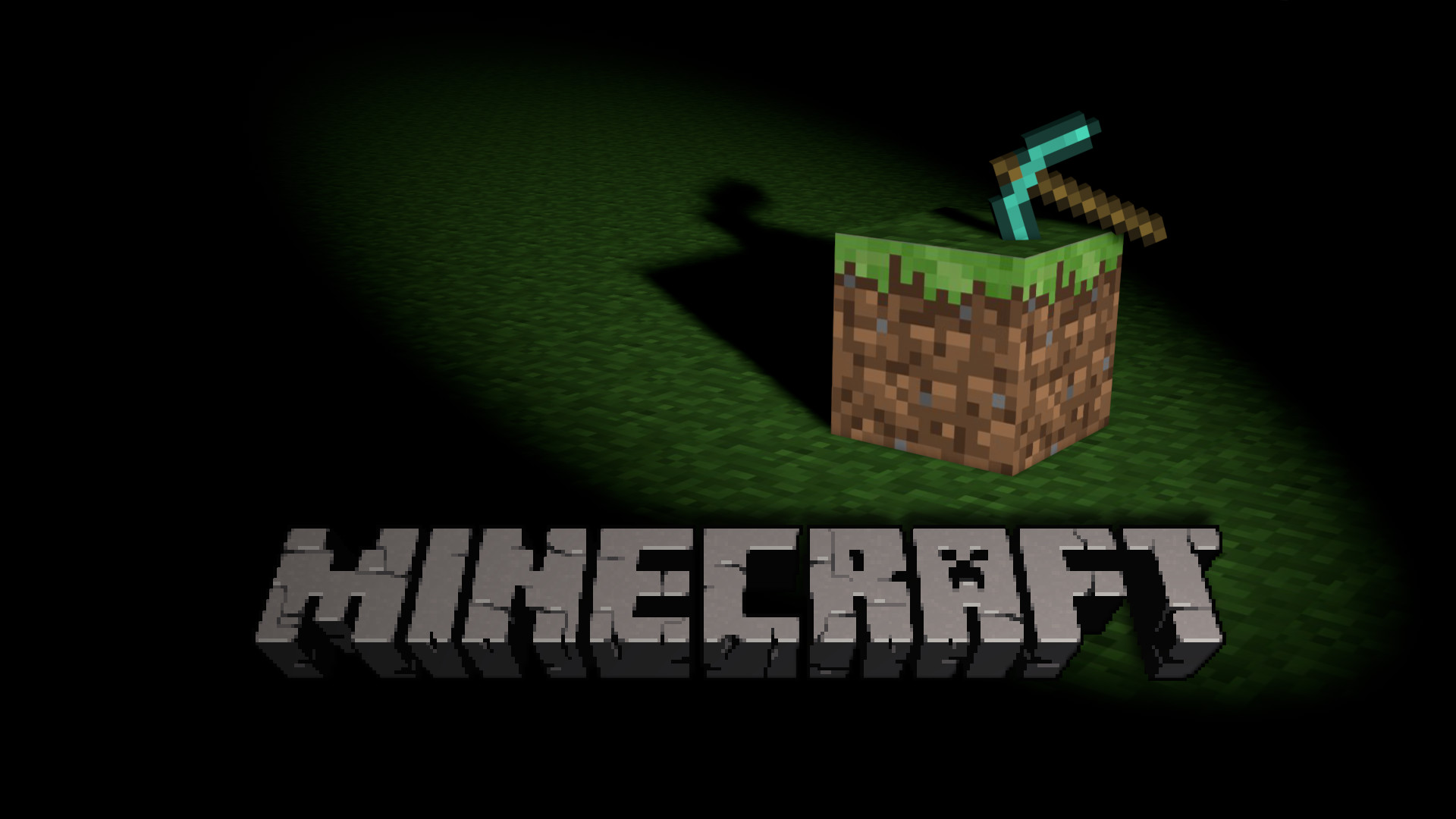 1920x1080 6 Cool Minecraft Backgrounds for Your Phone
