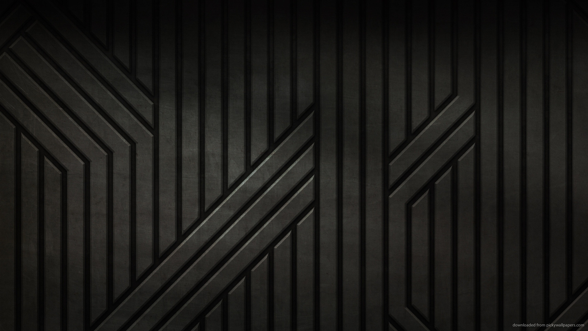 1920x1080 Stone Pattern picture