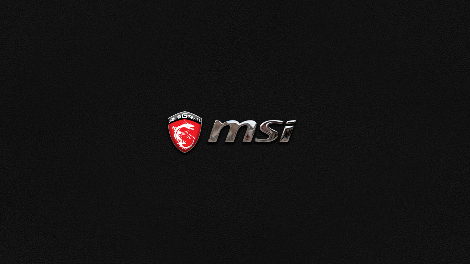 1920x1080 MSI-Wallpaper by Stickcorporation on DeviantArt