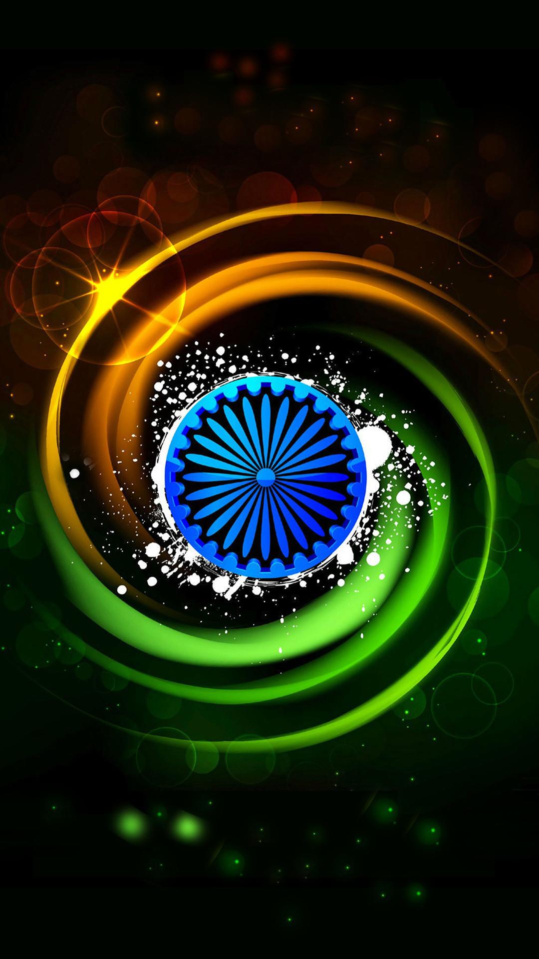 indian flag wallpaper 2018 78 images
