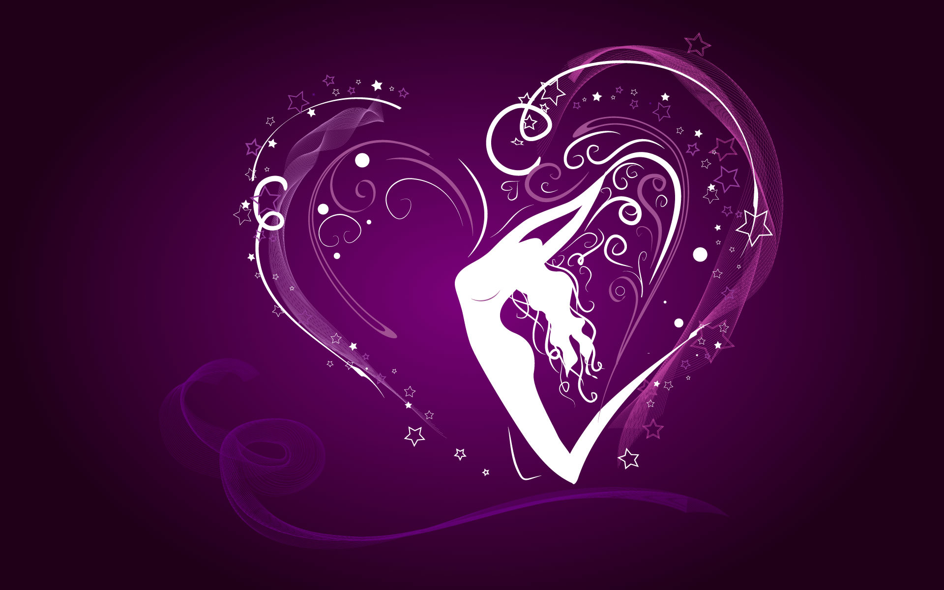 My Love Wallpapers 62 Images
