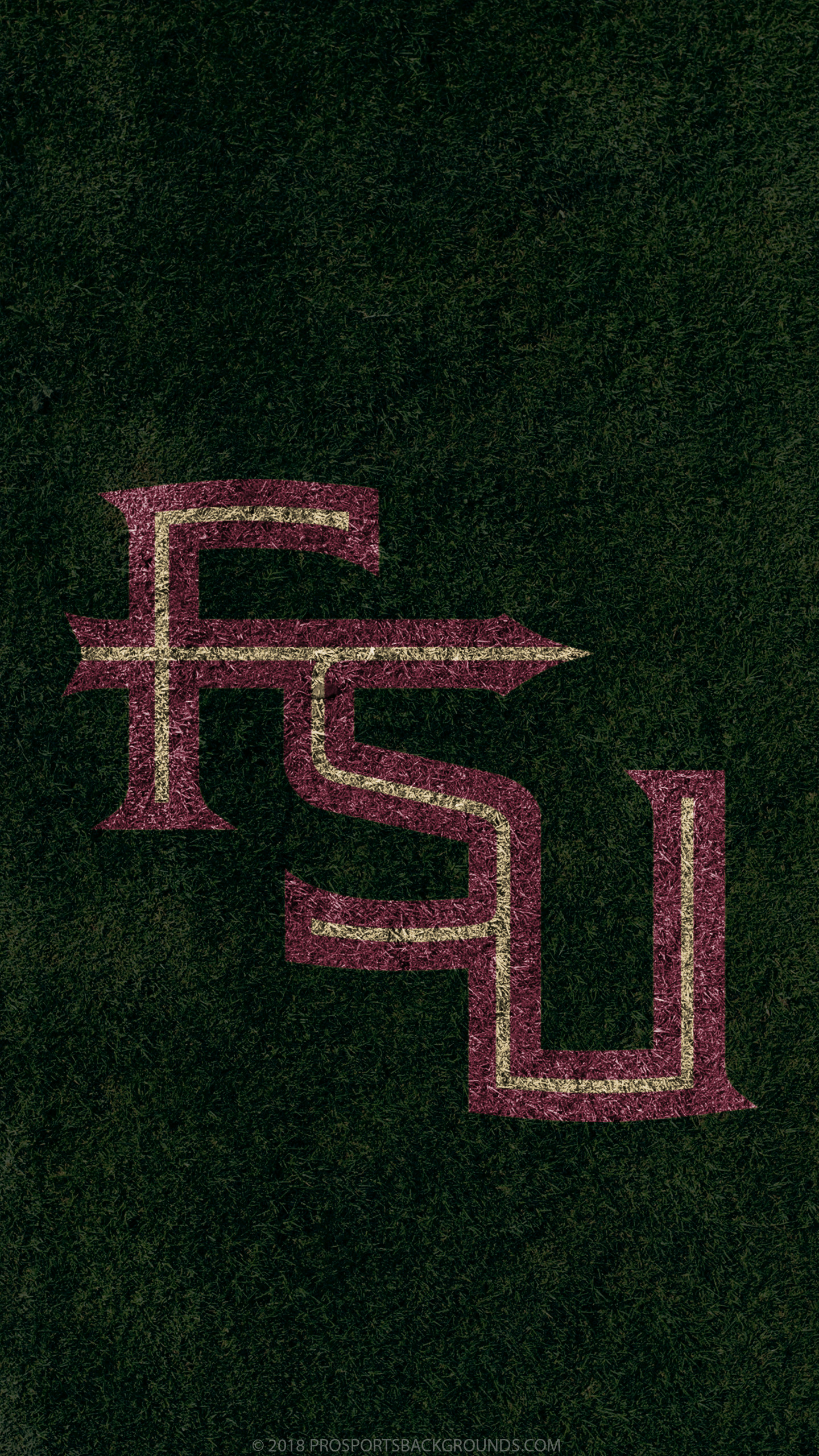 "1440x2560  2018 Florida State Seminoles Wallpapers - PC |iPhone| Android""> ·  Download · 1400x2490 2018 FSU Wallpapers ..."