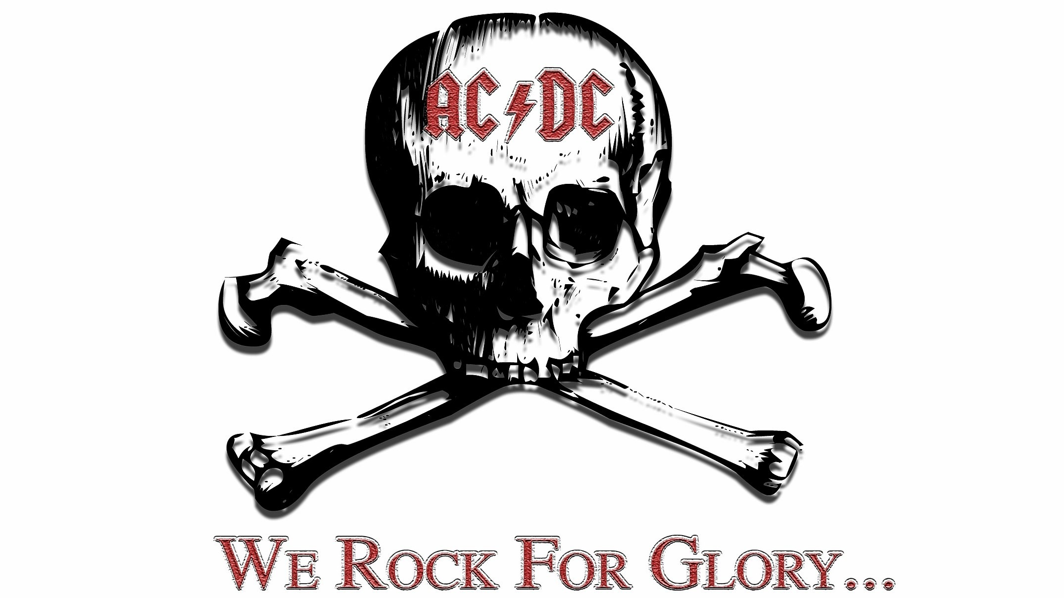 2150x1210 acdc wallpaper backgrounds hd - acdc category