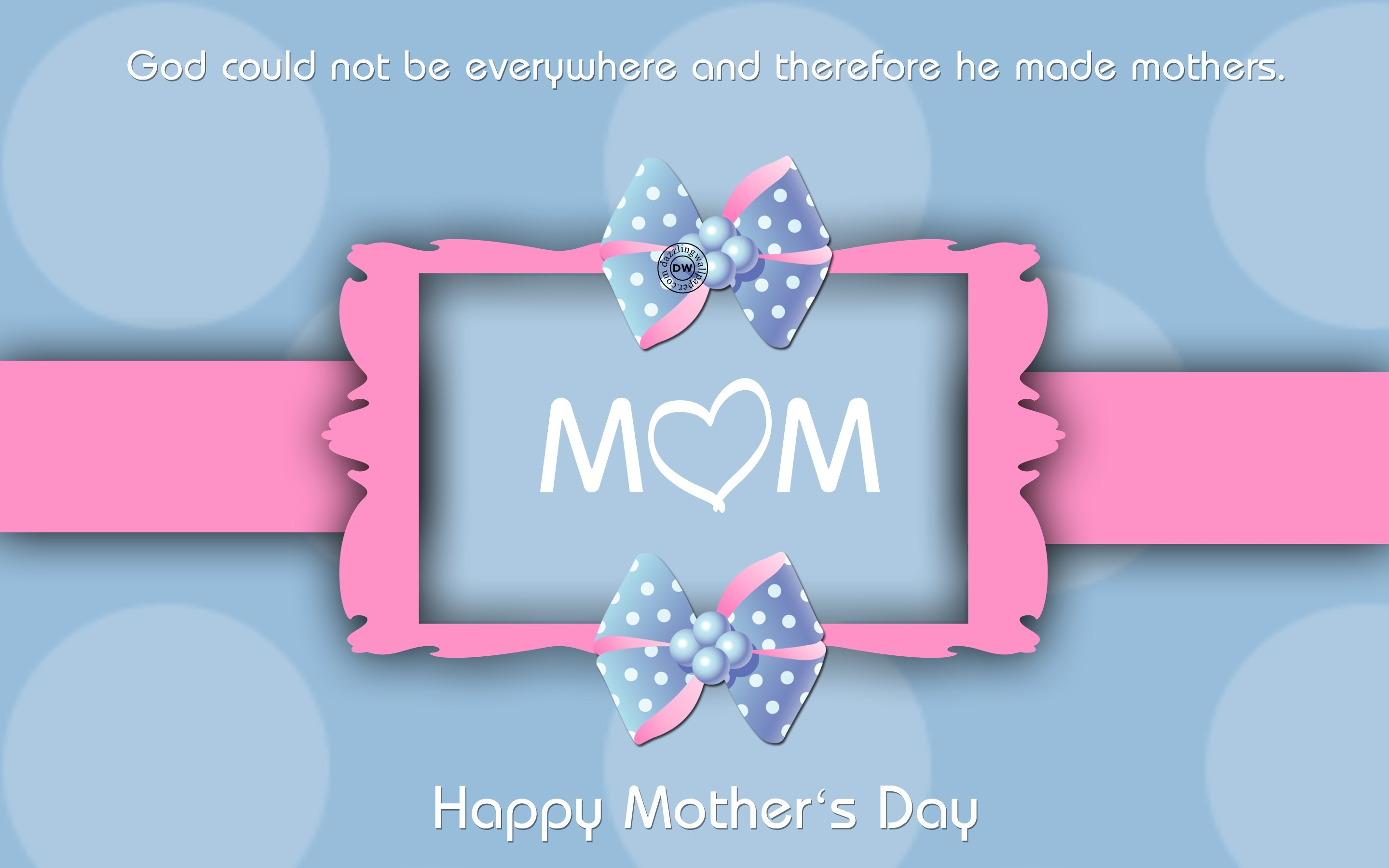 2880x1800 Best Moment for Extraordinary I Love U Mom Wallpaper and i love you mom  bracelet