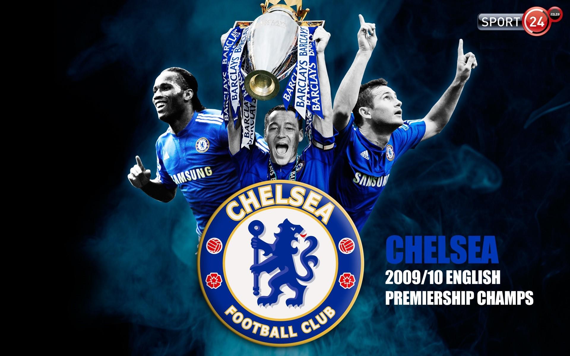 Chelsea 2018 Wallpaper (71+ images)