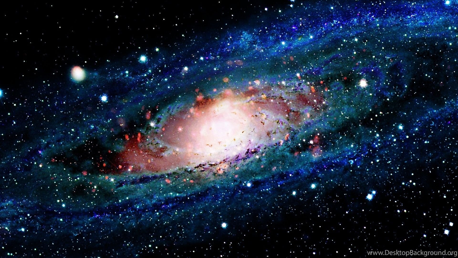 Colorful Space Wallpaper Good Download Hd Colorful Space Wallpaper