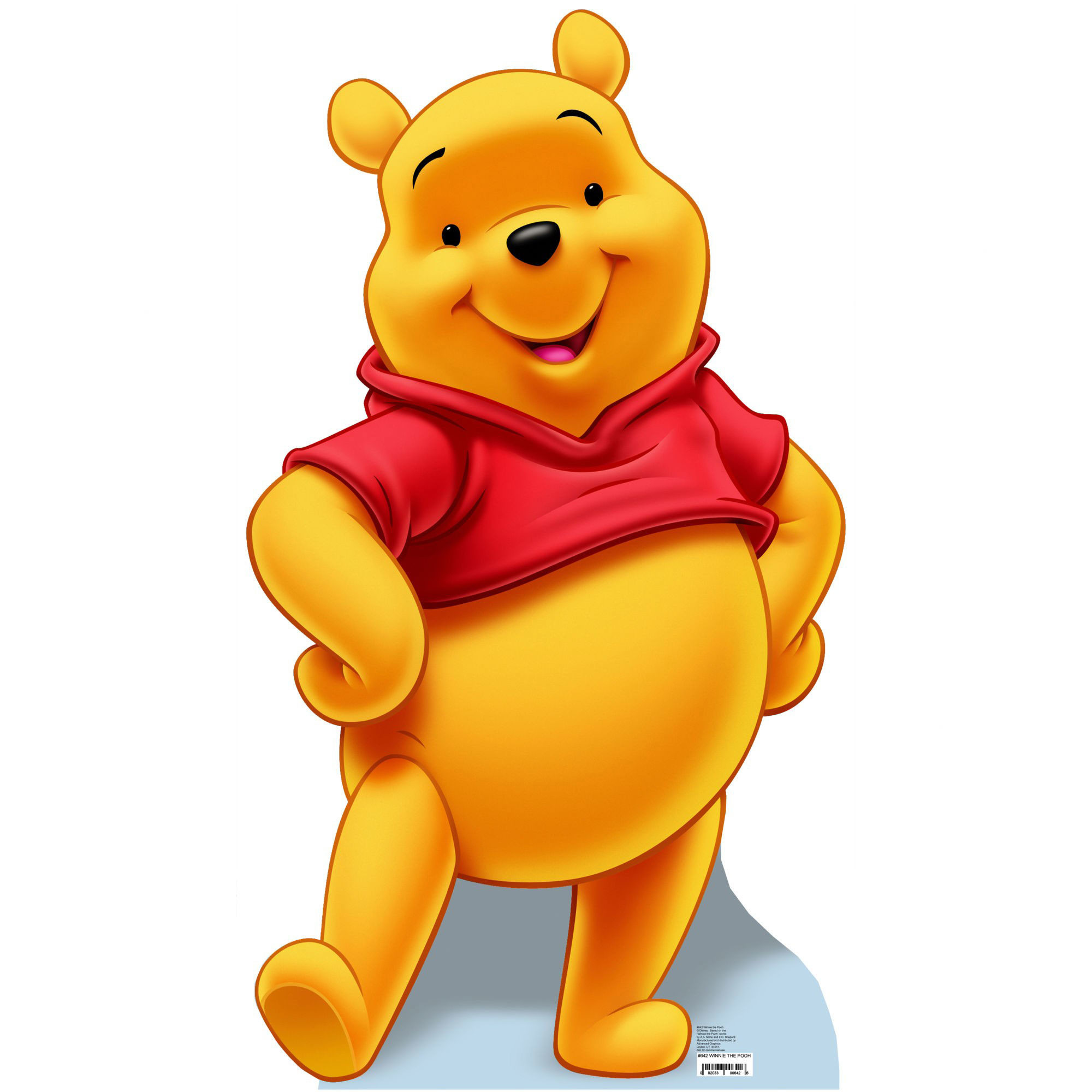 Wallpaper pooh bear 56 images 1242x2208 bear wallpaper hd wallpaper android wallpaper backgrounds iphone wallpapers tumblers pooh bear wall papers backgrounds wallpapers voltagebd Gallery