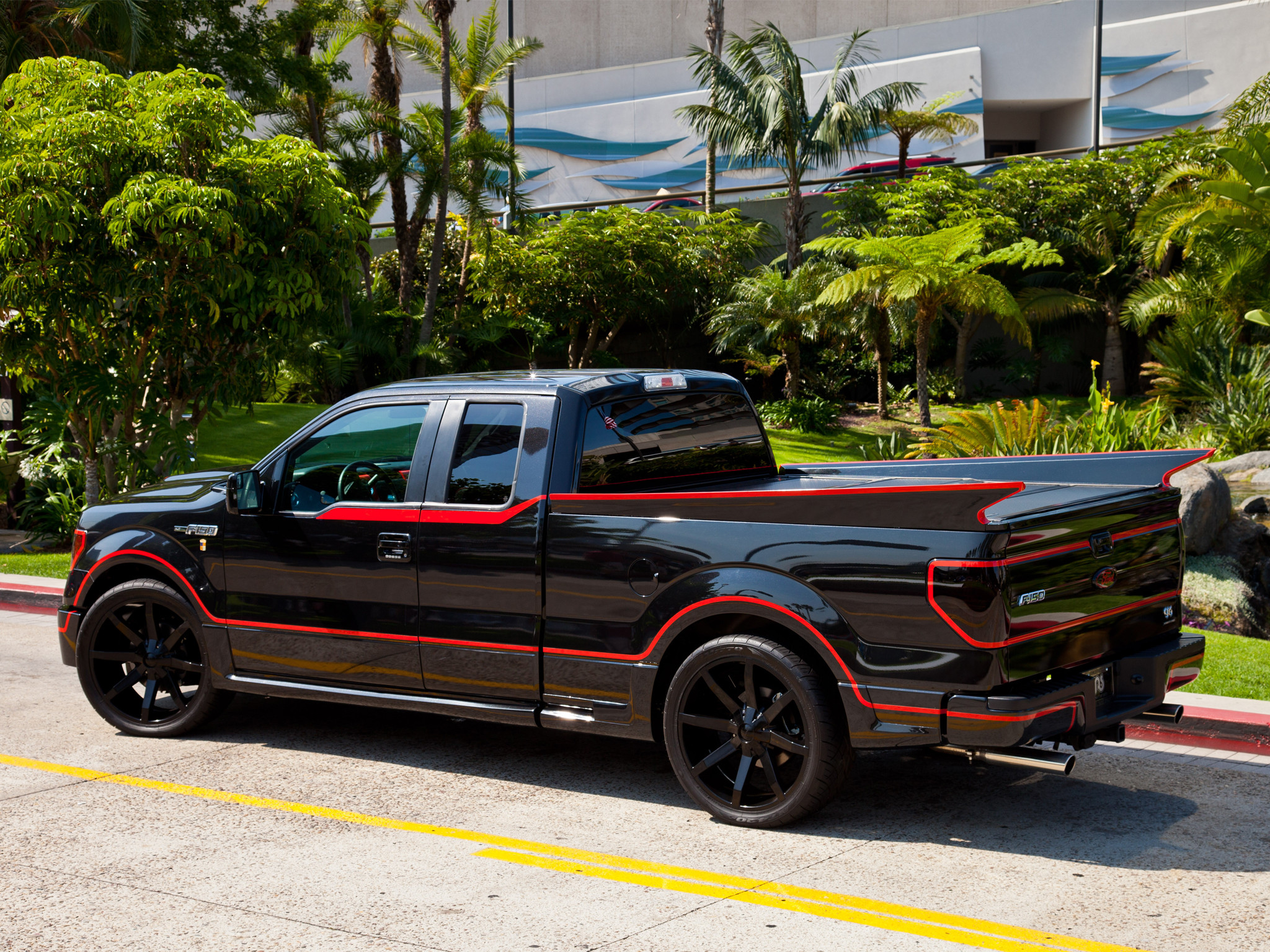 Cool Truck Backgrounds 56 Images