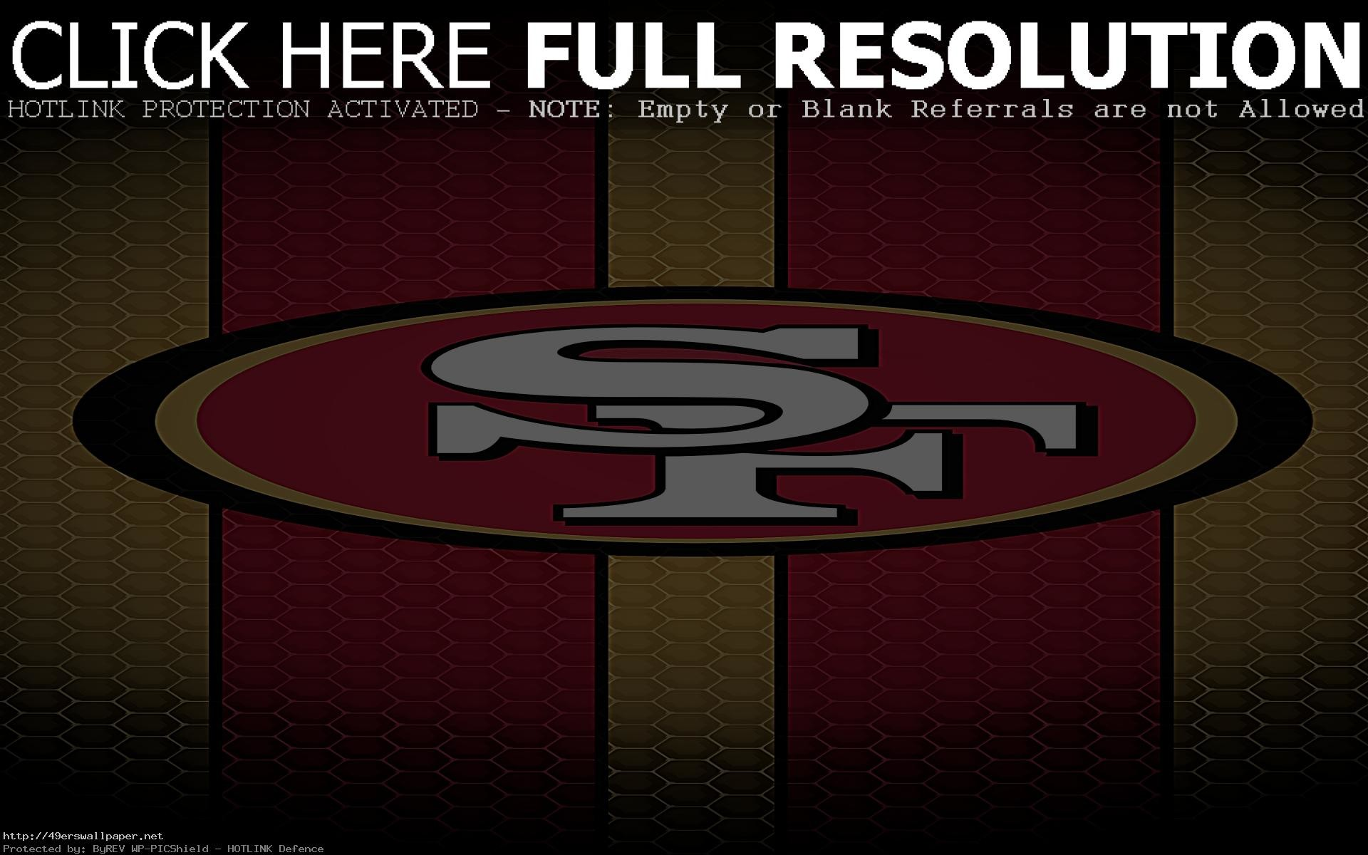 1920x1200 179926 49ers Iphone By Kiddynamite On Deviantart 1920×1200 Wallpaper
