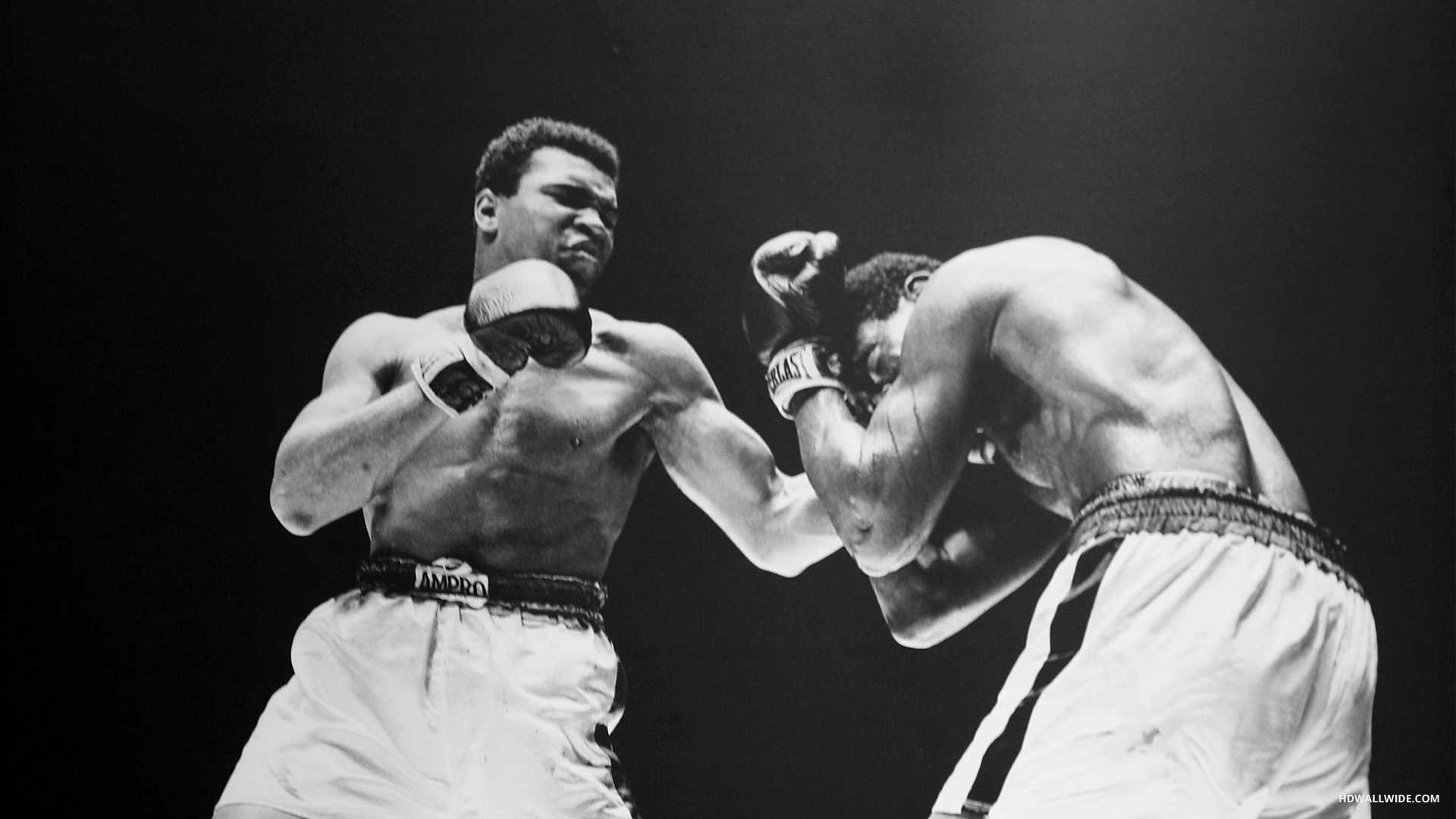 1920x1080 Sports Wallpaper: Ali Boxing Wallpapers Mobile with High .