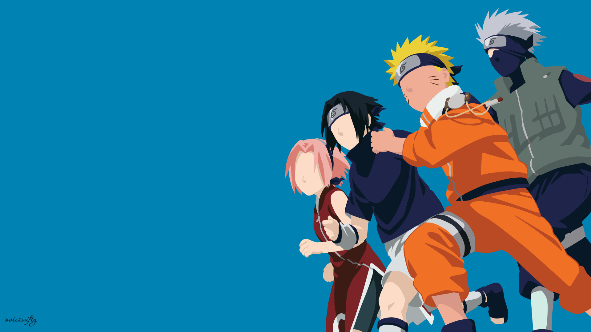 Must see Wallpaper Naruto Cute - 1105102-naruto-team-7-wallpapers-1920x1080-macbook  HD_113318.jpg
