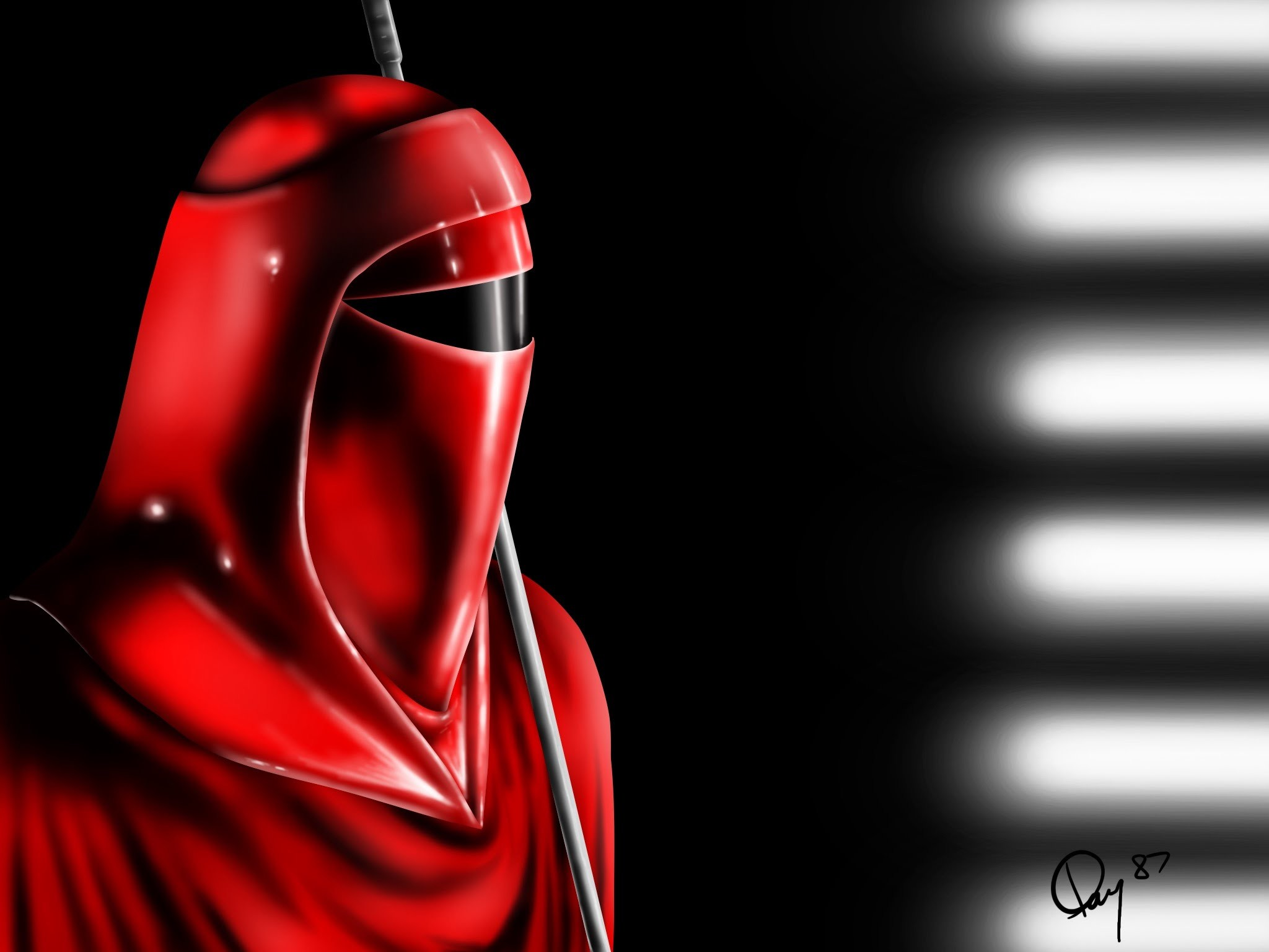 Star Wars Imperial Guard Wallpaper 66 Images