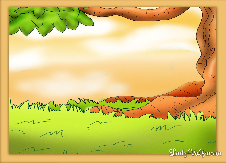Winnie the pooh backgrounds 63 images 2480x1795 winnie pooh background by volframia20 on deviantart voltagebd Gallery