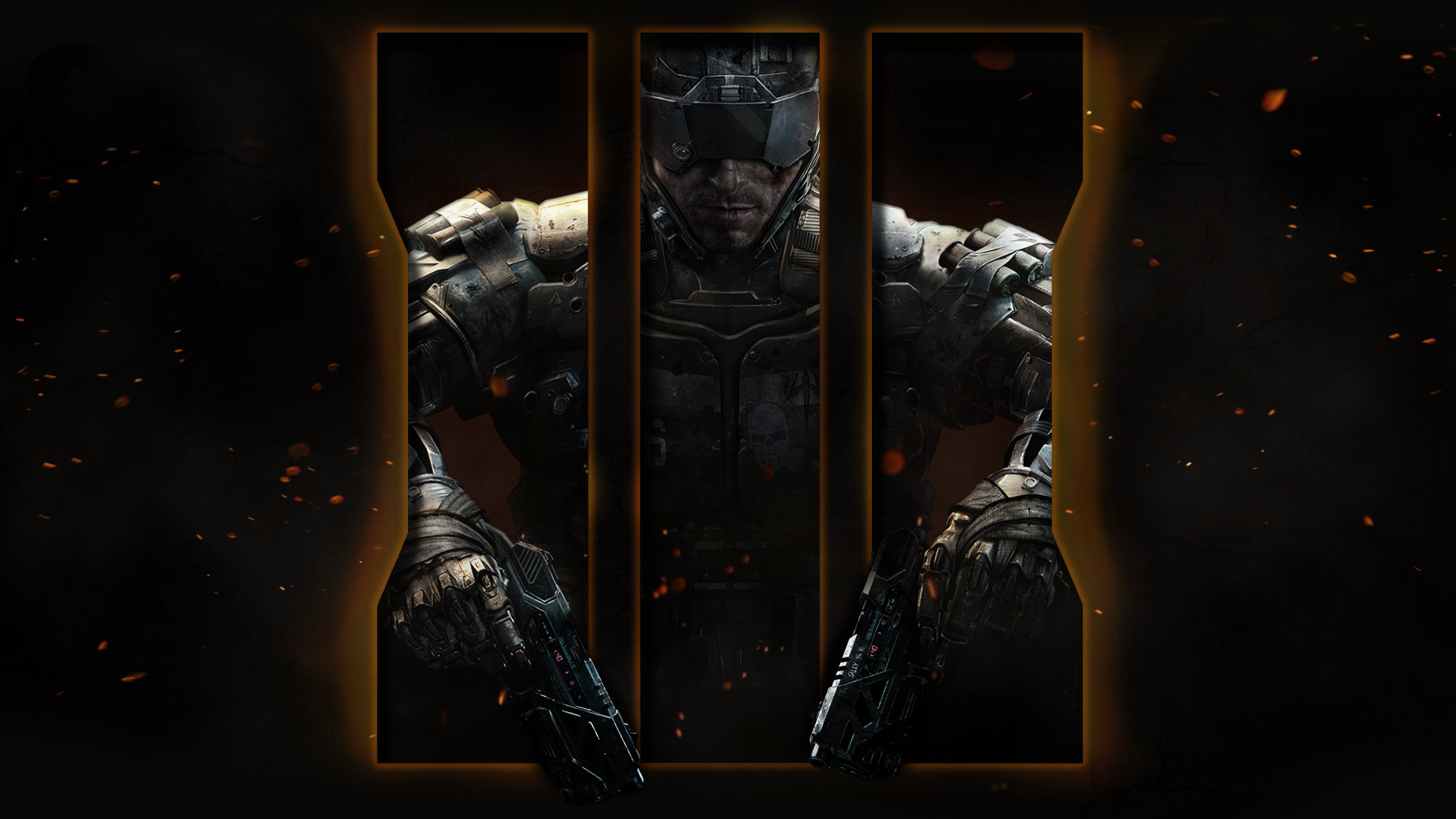 1920x1080 Call Of Duty Black Ops 1 Wallpapers 31