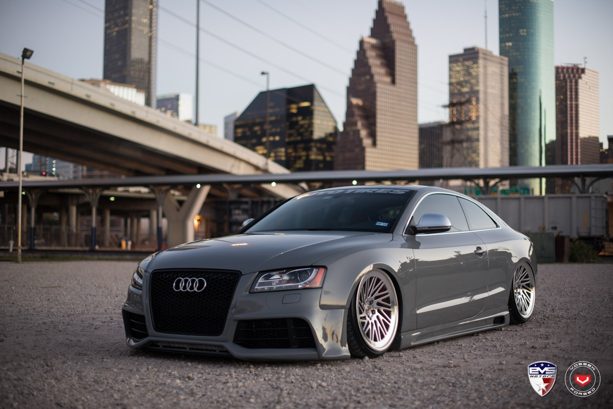 2000x1335 Dudley Grant - widescreen wallpaper audi s5 -  px