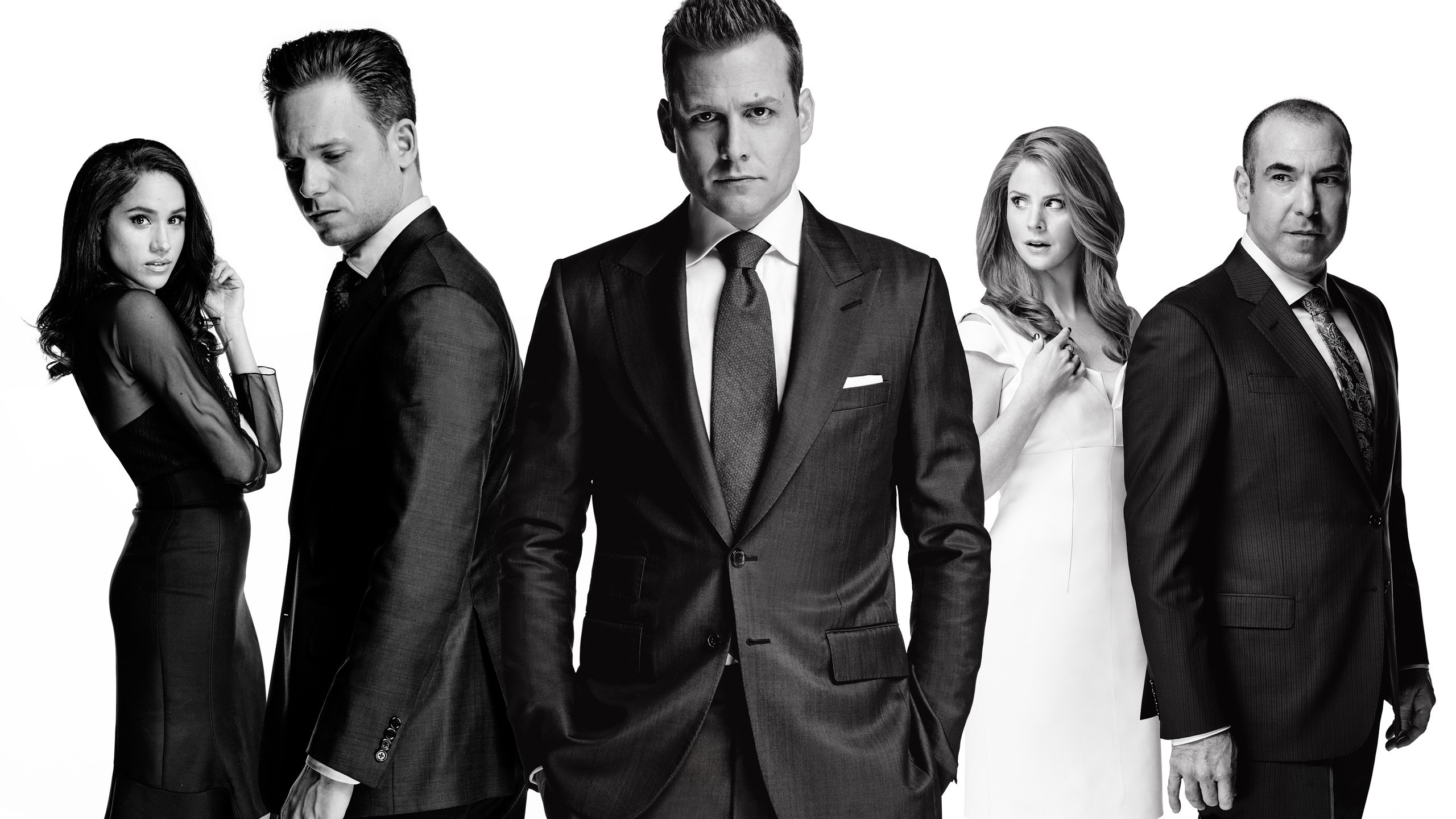 suits wallpaper 80 images getwallpapers com