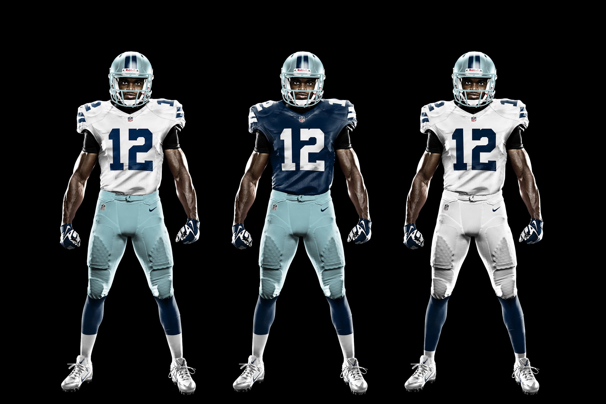 2048x1365 Dallas Cowboys Player Wallpaper.