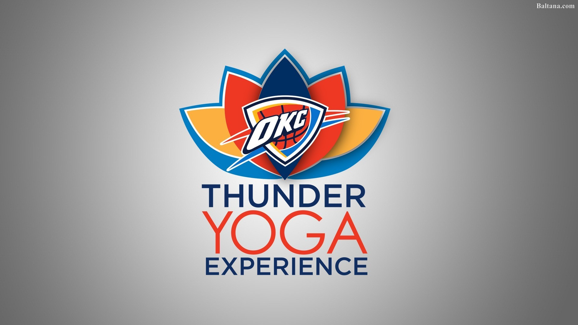 Oklahoma City Thunder Hd Wallpaper 77 Images