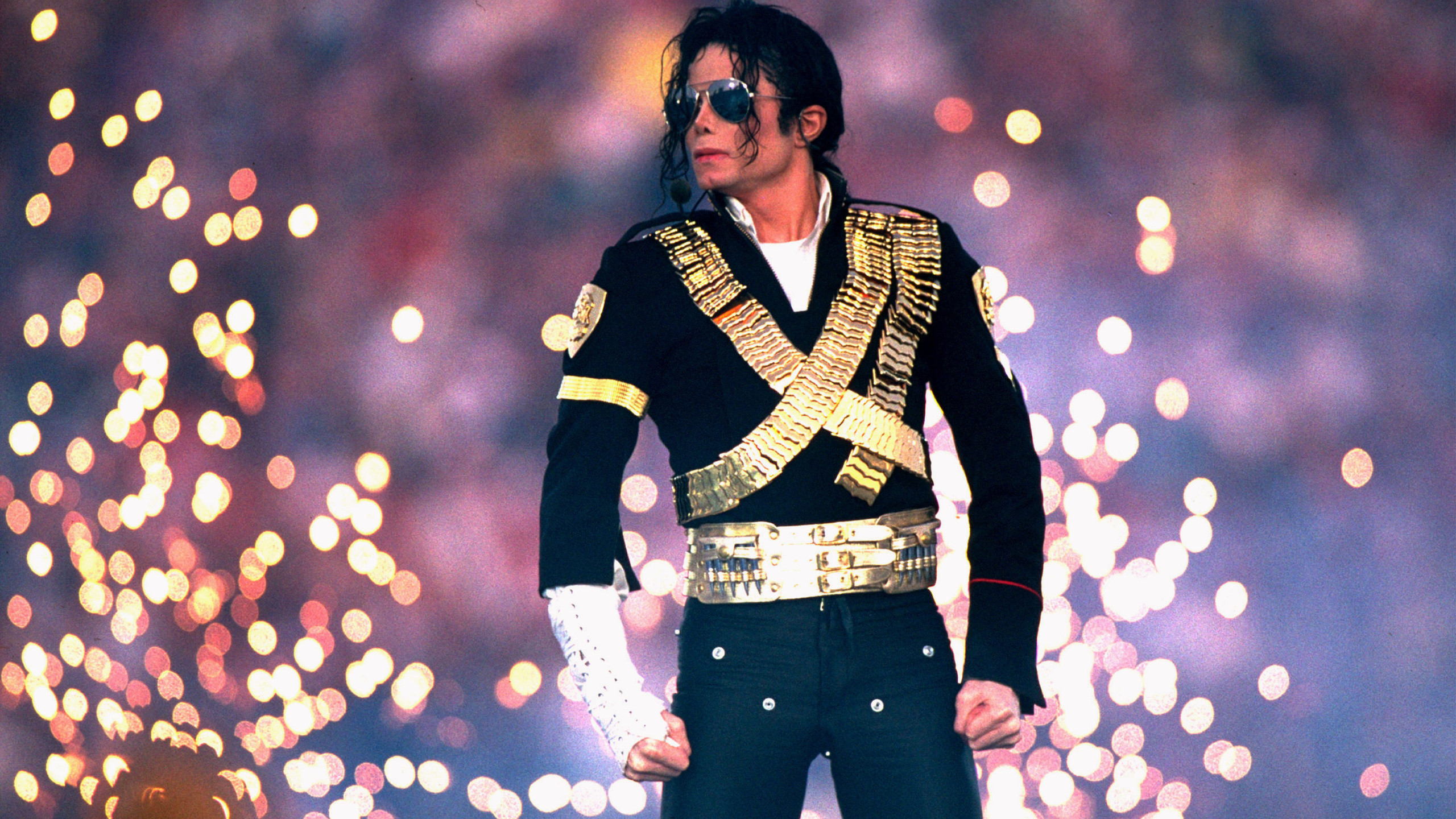 2560x1440 1080x1920 Michaels Wallpaper Fresh Michael Jackson Hd Wallpapers for iPhone  6 Impremedia