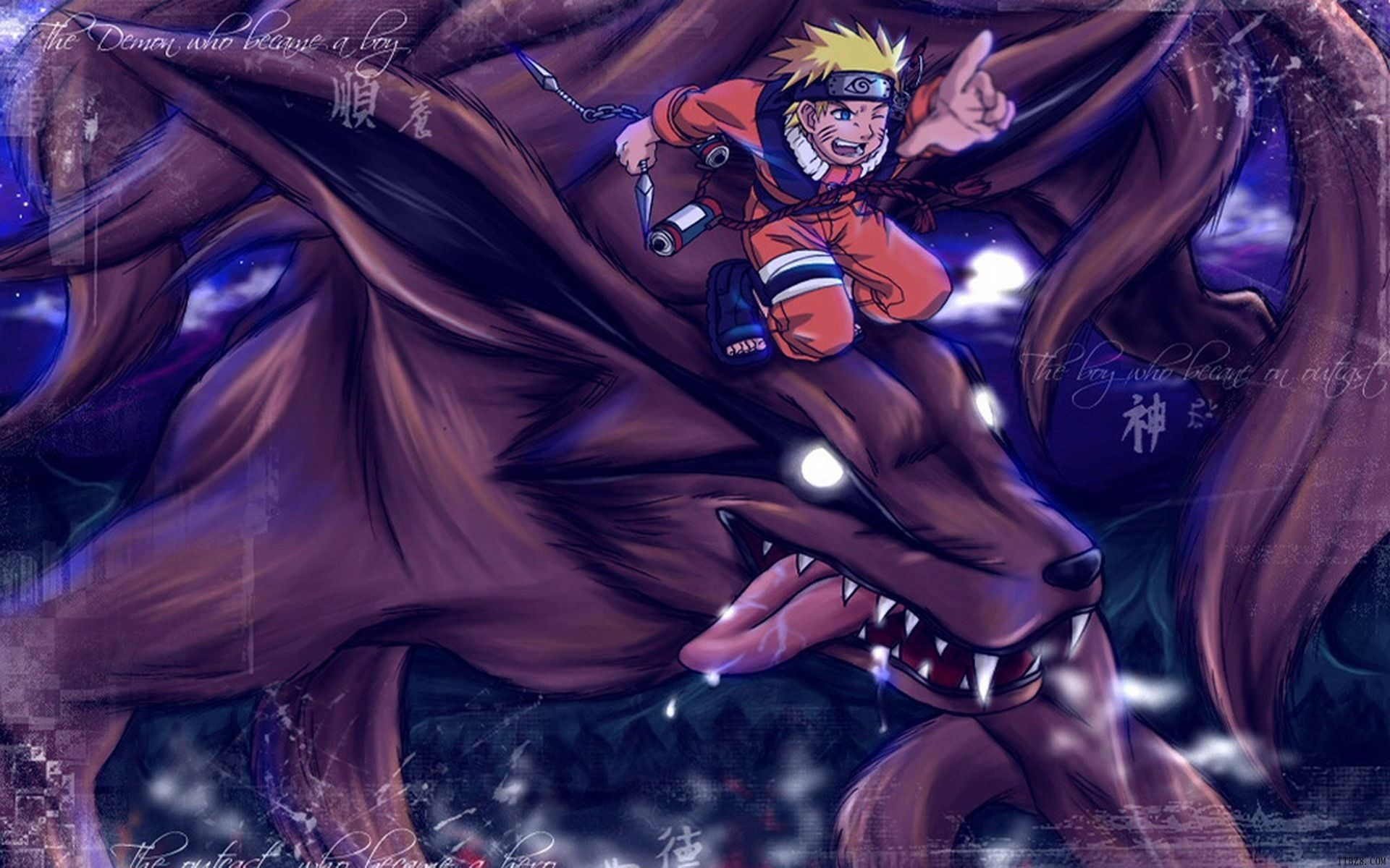 1920x1200 Naruto Vs Sasuke Free Wallpapers For Desktop HD Wallpaper Download 800×640  Naruto Free Wallpapers