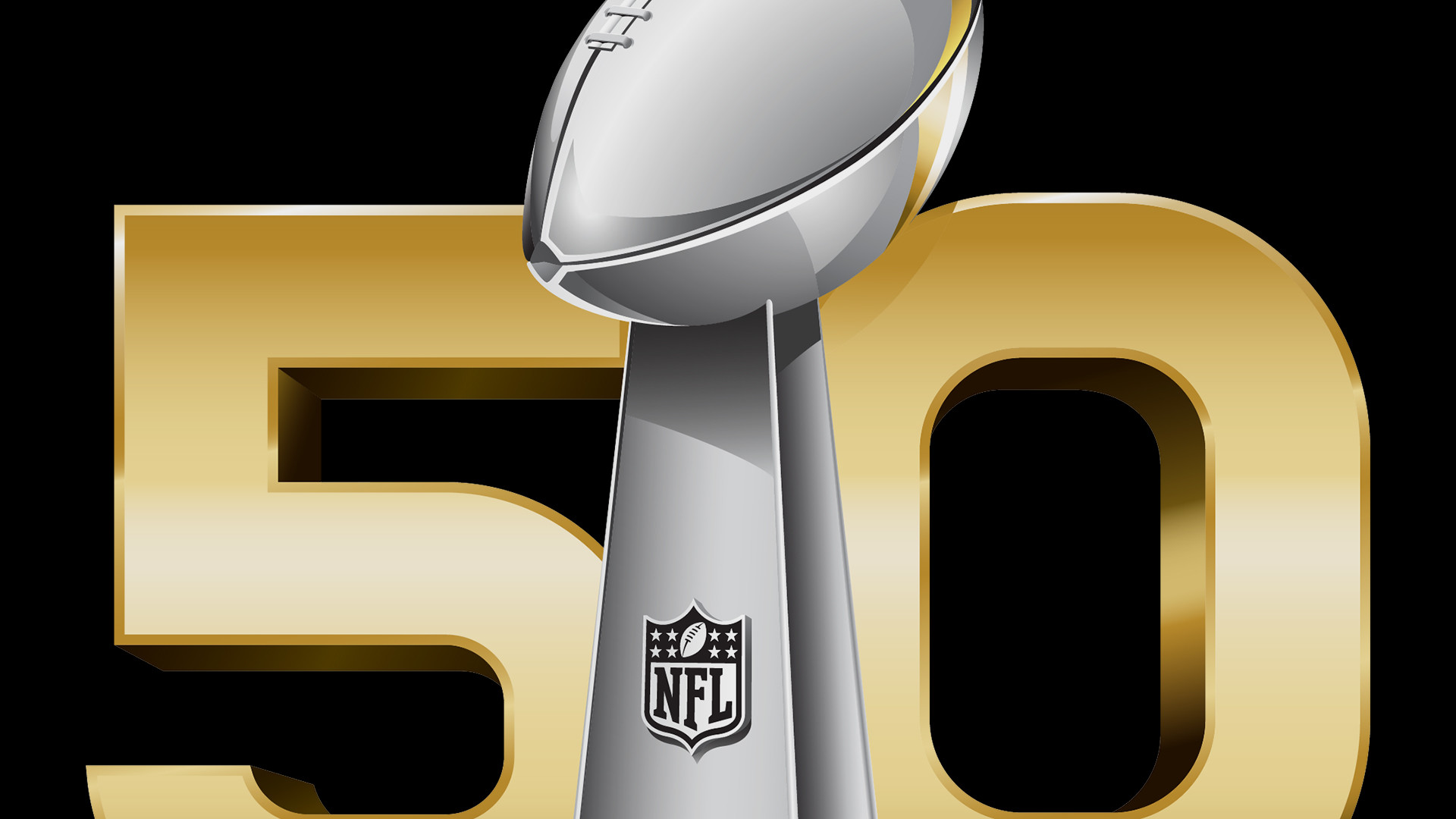 1920x1080 Super Bowl 50 Advertisers: These Brands Are Ready To Play The Commercial  Game