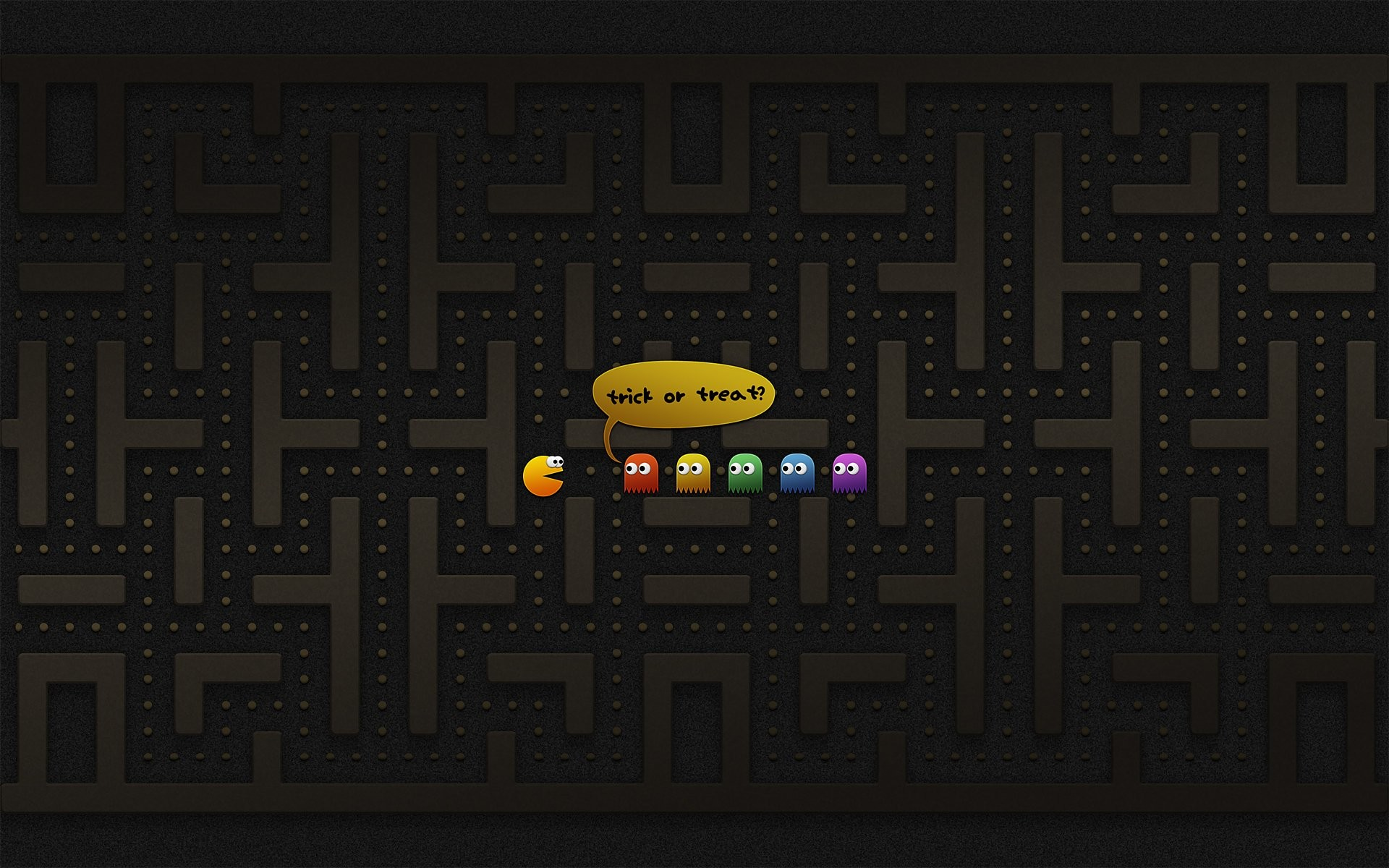 android live wallpaper pacman live wallpaper 85 images
