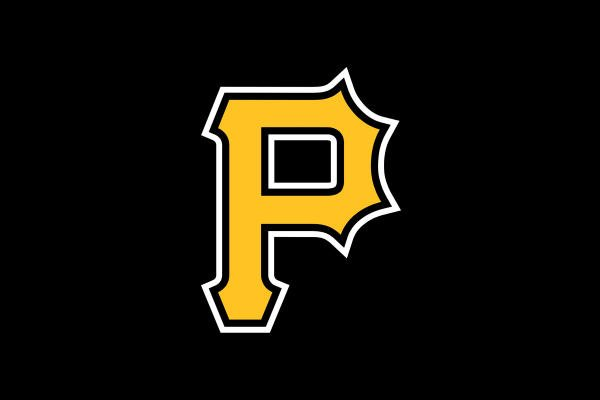 pittsburgh pirates wallpaper iphone 6