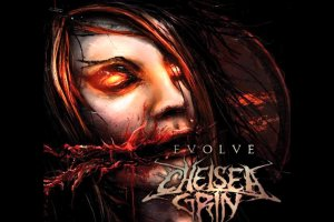 popular Chelsea Grin Wallpaper HD 1920x1080 large resolution