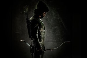 widescreen Arrow HD Wallpaper 1920x1080