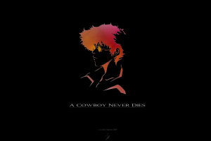 download Cowboy Bebop Phone Wallpaper 1920x1200