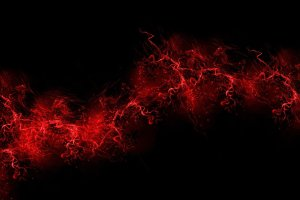 top Red HD Wallpapers 1080p 1920x1080 for pc