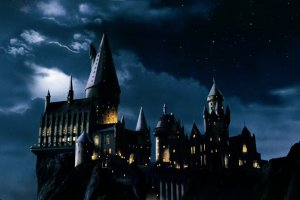 beautiful 1080p Harry Potter Wallpaper 1920x1080 for iPad Pro