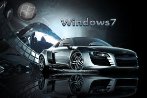 Live Car Wallpaper for PC 1920x1152 photos