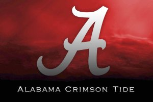 download Alabama Crimson Tide Wallpaper 1920x1200 for pc