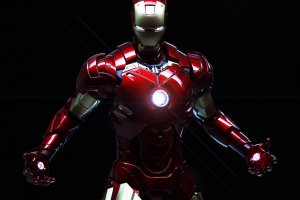 widescreen Marvel 3D Wallpapers 1920x1080 for android 5.0