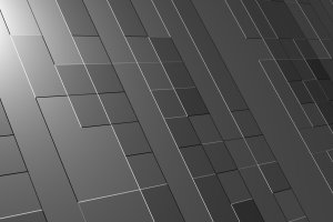 vertical Grey Background Wallpaper 1920x1200