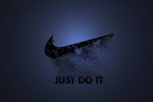 cool Cool Nike Logo Wallpapers 1920x1200