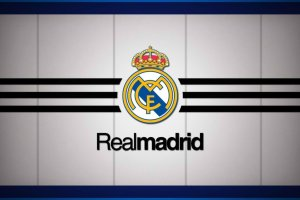best Real Madrid Wallpaper 1920x1080 for computer