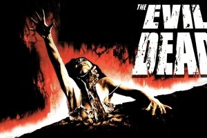 free download Evil Dead Wallpapers HD 1920x1080 for 4K monitor
