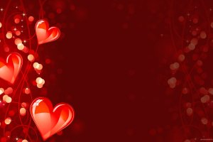 top Google Valentine Wallpaper and Screensavers 1920x1080 windows xp