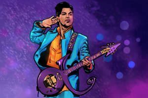 most popular Prince Wallpaper 2550x1650 Mobile