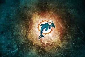 free download Miami Dolphins Background Wallpaper 1920x1200