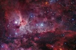 Universe Pictures Wallpaper 2560x1600 pictures