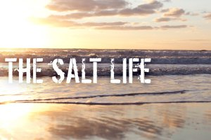 free Salt Life Wallpapers 1920x1080