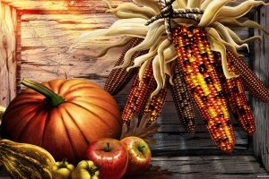 amazing Thanksgiving Wallpaper 1920x1080 2560x1600 image