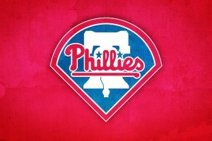 cool Phillies Desktop Wallpaper 1920x1200