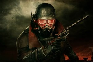 download free Fallout New Vegas Wallpaper 1080p 1920x1080 for Full HD